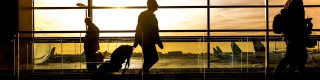 Airport©pixabay Rudy Peter Skitterians