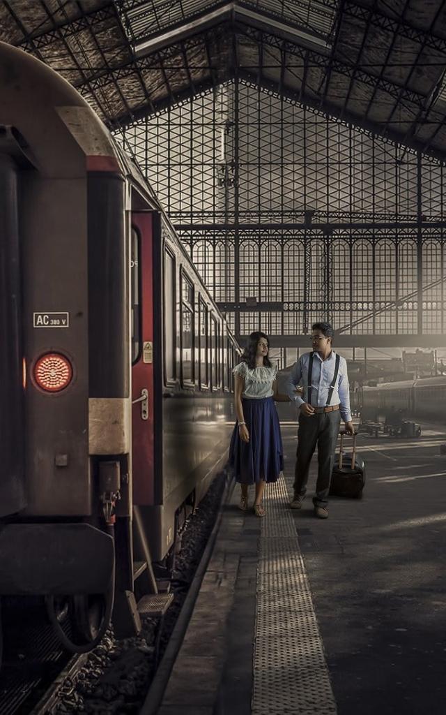 Gare 1@pixbay Himanshu Gunarathna