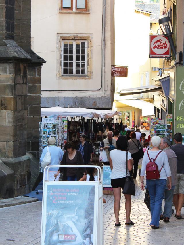 Rue Soubeyrand 2